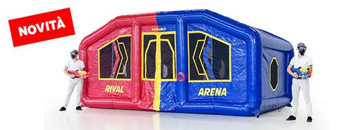 nerf-battle-arena-noleggio