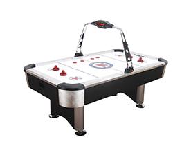 noleggio-air-hockey-noleggio-dischetti