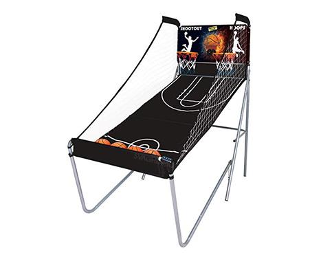 noleggio-basket-elettronico