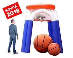 noleggio-basket-gigante