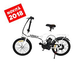 noleggio-bici-elettriche