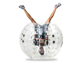 noleggio-bubble-football-svaghiamo-affitto-brianza