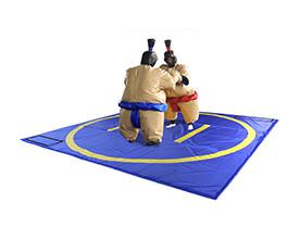 noleggio-costumi-sumo-lotta