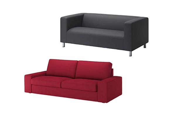 noleggio-divani