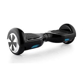 noleggio-hoverboard-hovertrax