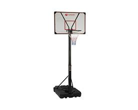 noleggio-impianti-basket