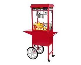 noleggio-macchina-pop-corn-lecco
