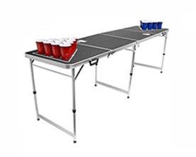 tavolo-beer-pong-noleggio