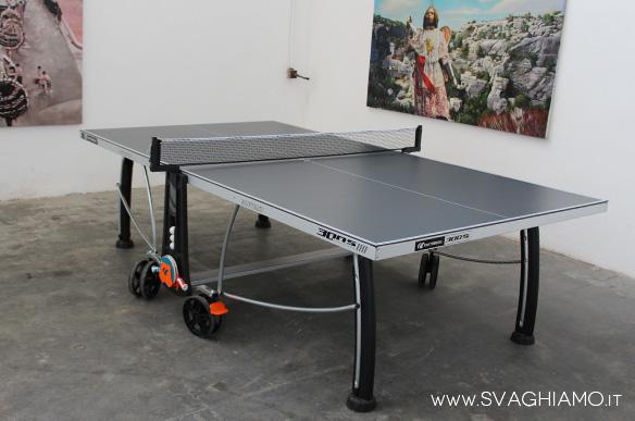 noleggio-ping-pong-bollate
