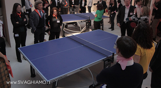 noleggio-ping-pong