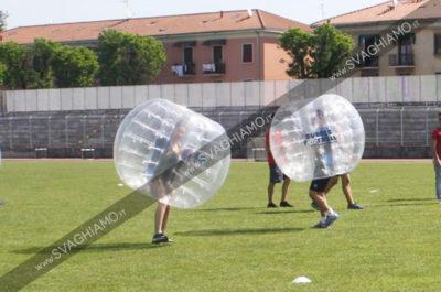 affitto-bubble-football-como-varese-saronno