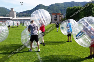 affitto-bubble-soccer-chiasso-svizzera