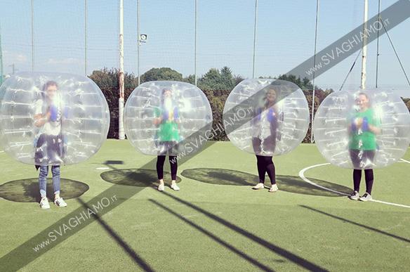 affitto-bubble-soccer-lecco-como