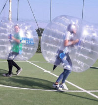 bubble-football-a-casatenovo-valaperta-noleggio