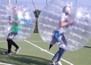 bubble-football-a-casatenovo-valaperta-noleggio