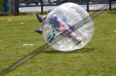 bubble-football-affitto-noleggio-chiasso-svizzera