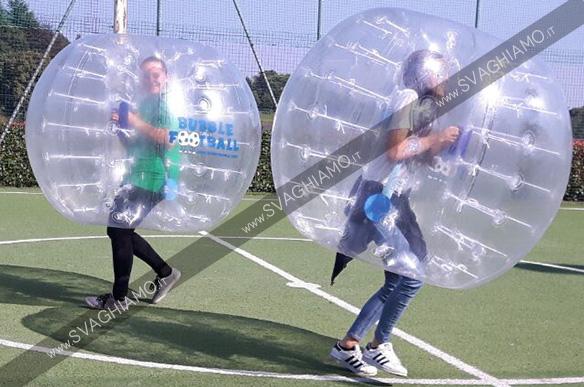 bubble-football-lecco-noleggio-casatenovo