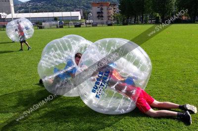 bubble-soccer-affitto-chiasso