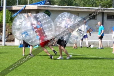 bubble-soccer-bubble-succer-chiasso