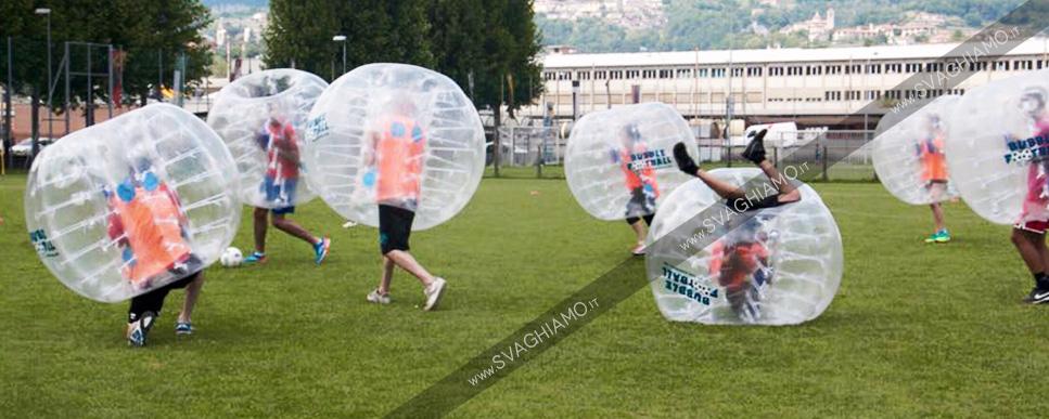 bubble-soccer-svizzera-chiasso-noleggio