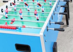 calcio-balilla-11-contro-11-bicocca-hangar