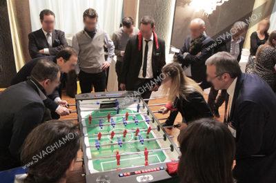 calcio-balilla-a-noleggio-milano-ping-pong-10-watt