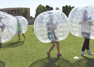 noleggio-bolle-calcio-bubble-soccer-varese