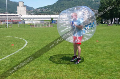 noleggio-bubble-football-chiasso-svizzera