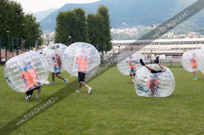 noleggio-bubble-football-tball-svizzera-chiasso