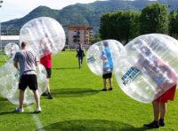 noleggio-bubble-football-zorb-chiasso