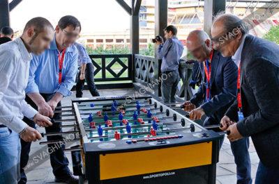 noleggio-calcio-balilla-ping-pong-assago