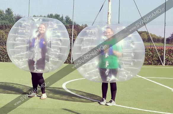noleggio-calcio-bolla-bubble-football-zorb-lecco-casatenovo