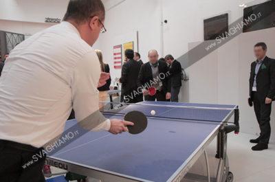 noleggio-ping-pong-calciobalilla-location-10-watt