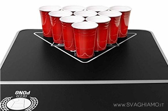 tavoli birra pong noleggio affitto