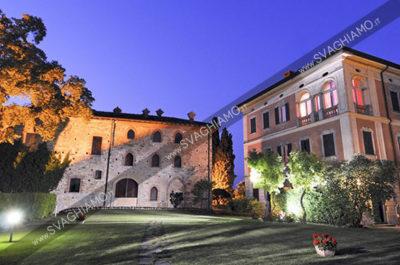 castello-di-casiglio-erba-como-noleggio