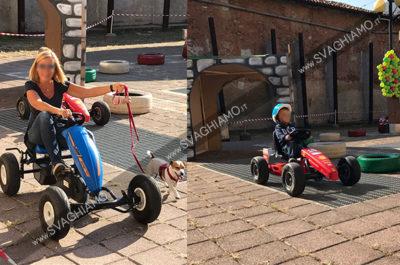 noleggio-gokart-pedali-milano-villacortese