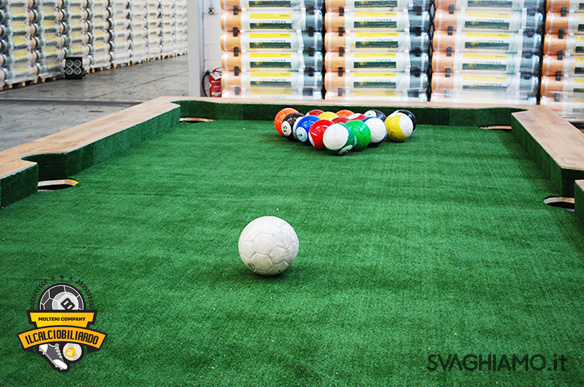 affitto-calcio-biliardo-noleggio-snookball