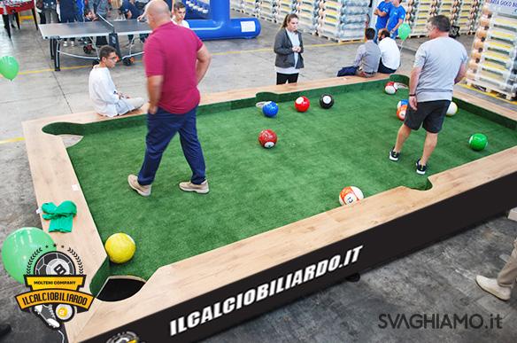 calcio-biliardo-snookball-noleggio-milano