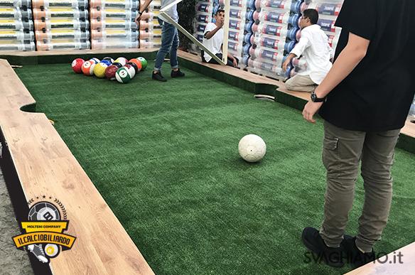 calcio-biliardo-snookball-noleggio