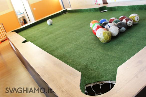 calciobiliardo-snookball-noleggio-affitto-svaghiam