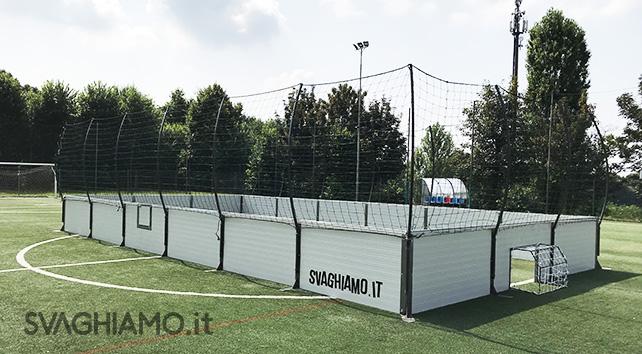 calcio-gabbia-noleggio