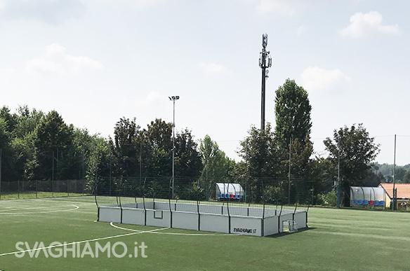 calcio-in-gabbia-3-contro-3-noleggio