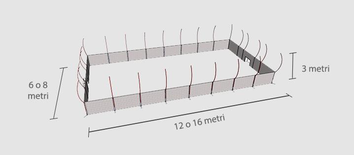 misure-calcio-gabbia-noleggio-svaghiamo