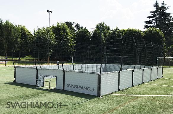 the-cage-calcio-gabbia-affitto
