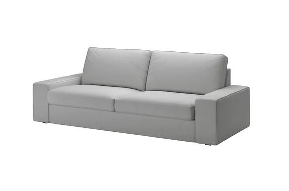 affitto-divani-eleganti-per-eventi