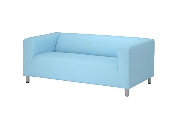 affitto-divano-2-posti-azzurro