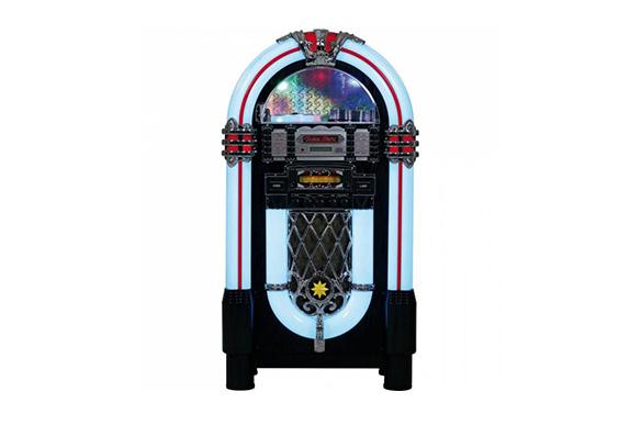 affitto-jukebox