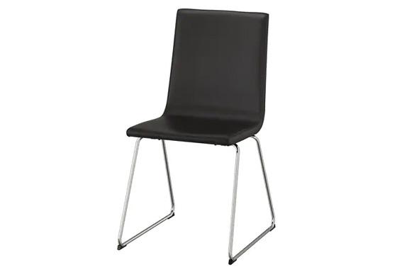 affitto-sedie-eventi-milano-noleggio