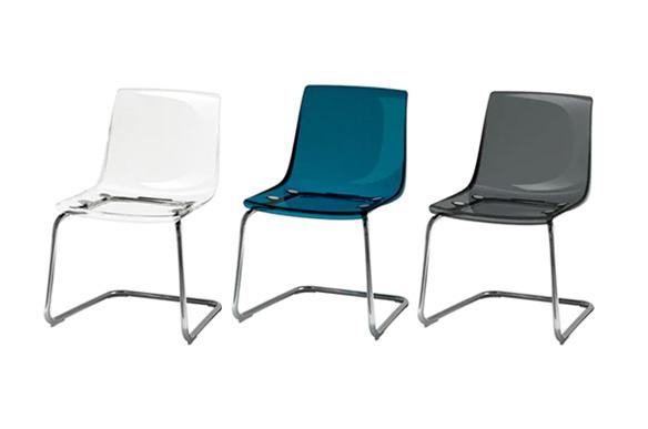 affitto-sedie-milano-monza-bergamo