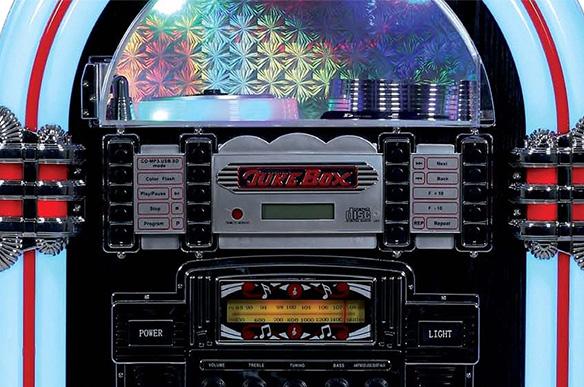 jukebox-denver-a-noleggio